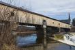 NH Bath Covered Bridge_576A7805  8x12 12x18 x16x24 20x30 24x36.jpg