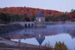 Saville Dam_008 8x12 12x18 16x24 20x30 24x36.jpg