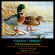 DS49 2018 PA Duck Stamp Print 72(1).jpg