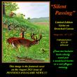 G129 Silent Passing - Hunter n Bucks 100.jpg