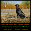 G148 Real Game Saver - Black Lab Giclee(1).jpg