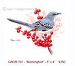 GNOR-791-Mockingbird - 350.jpg