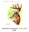 GNOR-805 Velvet Buck J.jpg