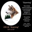 OR128  Scanning - Wolf 100r.jpg