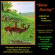 OR129 Silent Passing - Bucks Original 96.jpg