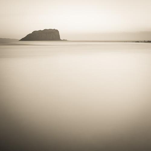 Oceans-Incarnate--023.jpg