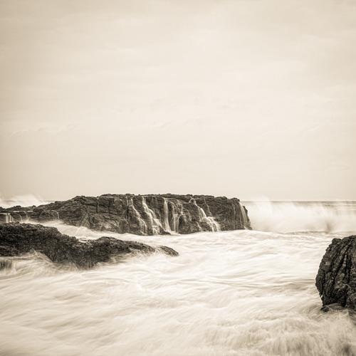 Oceans-Incarnate--024.jpg