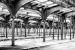 NY Train Depot.jpg