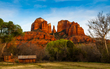 sedona beauty.jpg
