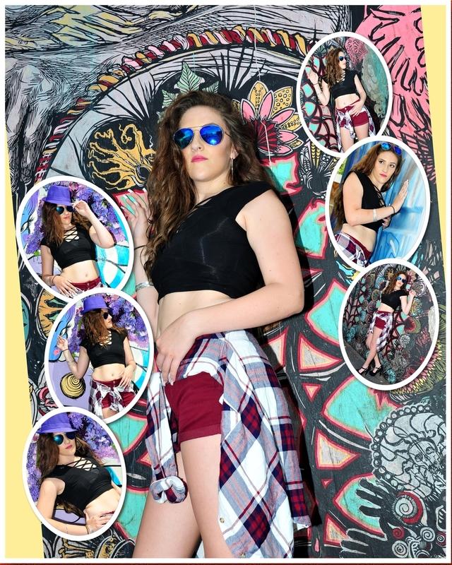 Collage41.jpg