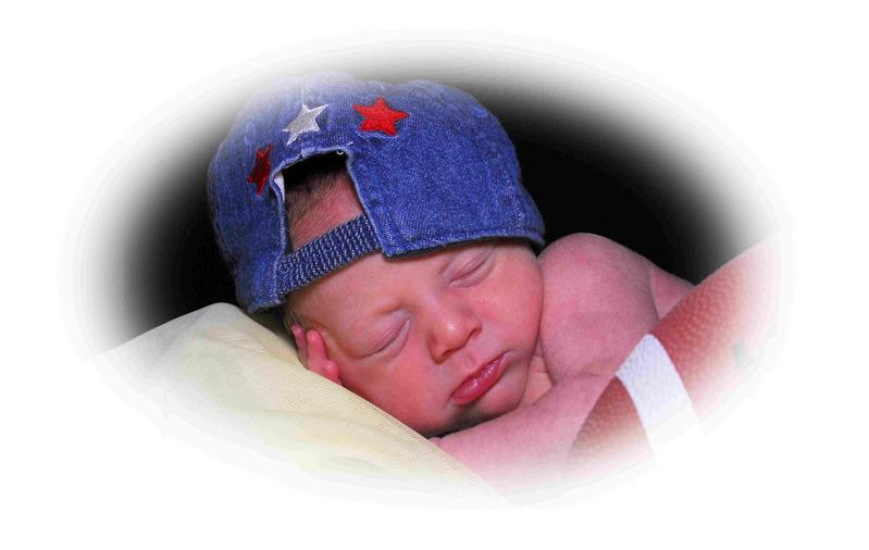 babyboy4 (2)(1).jpg