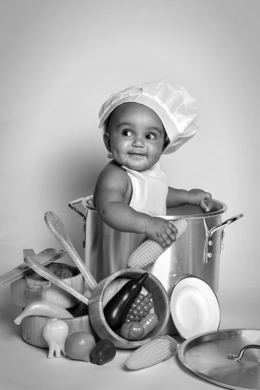cook4.jpg