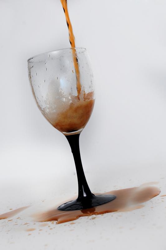 cup 4x6 8300.jpg