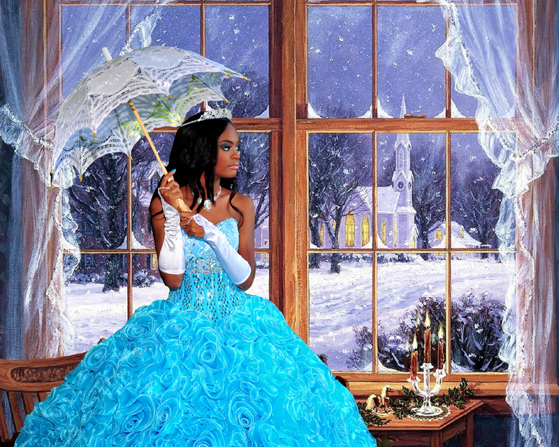 princessA(1).jpg