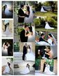 collage2(1).jpg