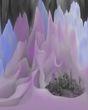 BW Rose Color Polar-1.jpg