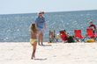 A game of catch in Gulf Shores.jpg