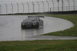 An Audi in turn two of Mid-Ohio Raceway wet Road Course.jpg