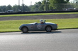 Austin Healy with mechanical problem 2020.jpg