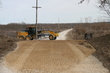 B K Leach Missouri Conservation area.jpg
