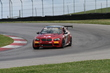 BMW in Turn Two at Mid-Ohio Raceway 2020 I.jpg