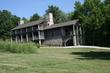 Boones Village 2020 I.jpg