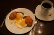Breakfast Crossiant 2020 I.jpg