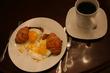 Crossiant Breakfast 2020 I.jpg
