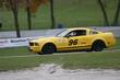 Ford Mustang turn Three.jpg