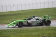 Gas Monkey in Turn Two Mid-Ohio raceway 2020 I.jpg
