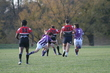 St Louis Rugby 2019 IV.jpg