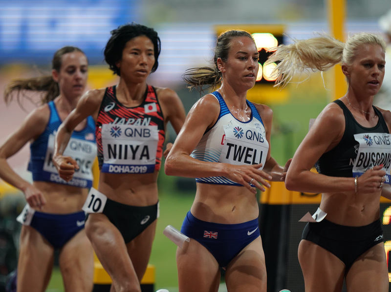 DSC00520.jpg :: in action during IAAF World Championships at Khalifa International Stadium Doha Qatar on September 28 2019. GlennSports.