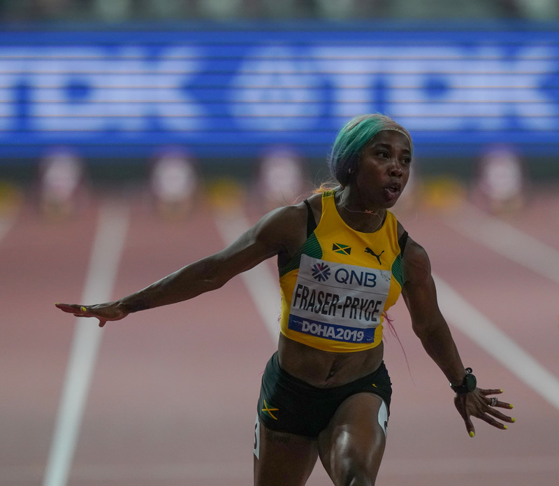 DSC00903.jpg :: in action during IAAF World Championships at Khalifa International Stadium Doha Qatar on September 29 2019. GlennSports.