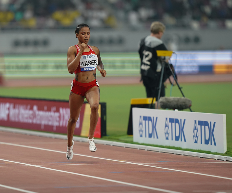 DSC01182(1).jpg :: in action during IAAF World Championships at Khalifa International Stadium Doha Qatar on September 30 2019. GlennSports.