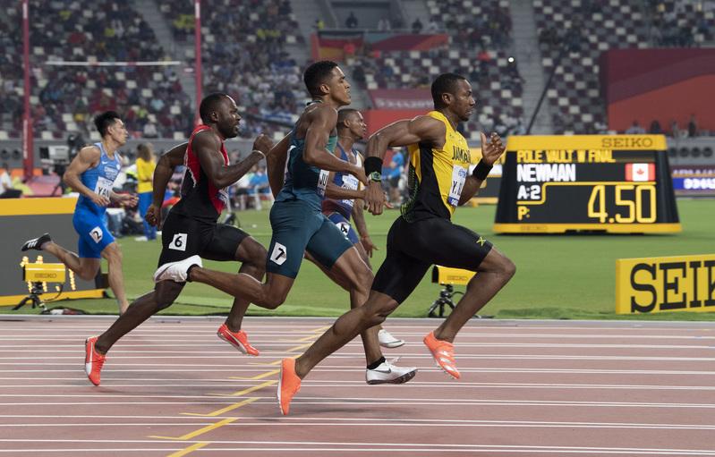 _GRG6828.jpg :: in action during IAAF World Championships at Khalifa International Stadium Doha Qatar on September 29 2019. GlennSports.