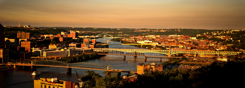 UP-11(1).jpg :: Behind the Sunset in Pittsburgh