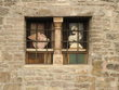 Assisi Window Wall.jpg