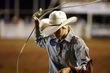 Cowgirl Roper.jpg