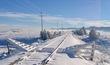 Frosty The Snow Tracks.jpg