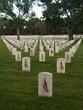 Honor Respect Gratitude_1_1.jpg