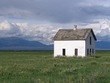 Old and Alone San Luis Valley Colorado.jpg