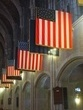 West Point Chapel Flags_1_1.jpg