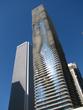 AON Building_Aqua Building - Chicago IL.jpg