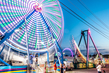 Best of Countryside Carnival - Countryside IL.jpg