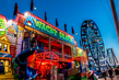 Best of Countryside Carnival 2 - Countryside IL.jpg