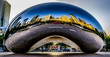 Cloud Gate (4) - Chicago IL.jpg