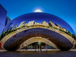 Cloud Gate - Chicago IL.jpg