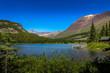 Glacier National Park - Montana.jpg