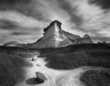Bisti Pinnacle Bisti Badlands D.jpg