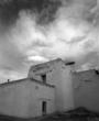 Fabulous Sky over La Mision San Jose de Grazia(1).jpg